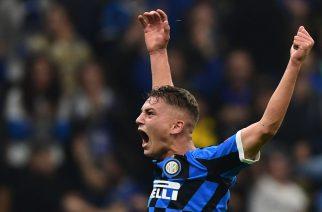 Inter wygrywa w hicie trzeciej kolejki LM. Ważne zwycięstwo ekipy Antonio Conte!