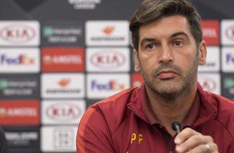 """Na wyznanie Batistuty jak znalazł. Trener AS Roma """"przejechał się"""" po współczesnym futbolu"""