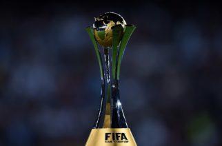 Kolejne szczegóły Klubowych Mistrzostw Świata. Liczba drużyn, gospodarz i data pierwszego turnieju
