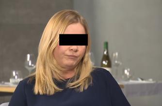 Była prezes Wisły Kraków zostaje w areszcie. Sąd ustalił kwotę poręczenia