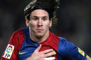 Najwyższa pora na przełamanie. Messi z najgorszą serią od… sezonu 2006/2007