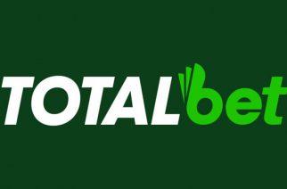 Analiza TOTALbet meczu Legia – Lech oraz hitu Premier League