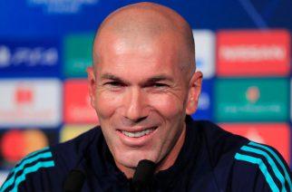 Real Madryt kupi kolejnego kozaka z Brazylii? Na stole wielka oferta