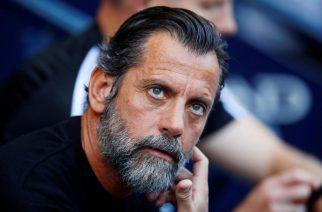 Sanchez Flores stoi ponownie nad przepaścią. Watford dokona kolejnego szalonego ruchu?