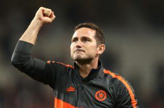 Chelsea szuka napastnika. The Blues dokonają zaskakującego transferu?