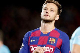 Rakitić zmieni klub, ale… zostanie w Hiszpanii?