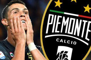 """""""Piemonte Calcio"""" to przesada? W Football Managerze będzie jeszcze dziwniej"""