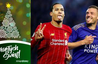Fatalna Chelsea, odrodzenie Manchesteru United i kosmiczny Liverpool. Boxing Day nie zawiódł