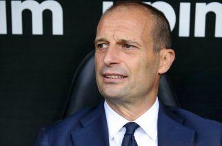 Szykuje się rewolucja w Juventusie? Możliwy wielki powrót!