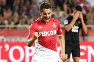 Wissam Ben Yedder opuści Monaco? Francuz chce grać w Lidze Mistrzów!
