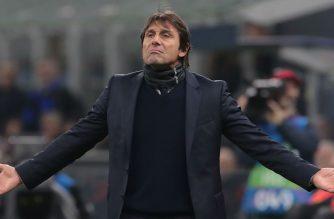 Liga Mistrzów wiosną jednak w Mediolanie. Dla jednych duma, dla innych wstyd