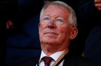 Światowa Superliga kontra Premier League? Sir Alex Ferguson wyjaśnia