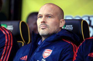 Kto zostanie następnym trenerem Arsenalu?