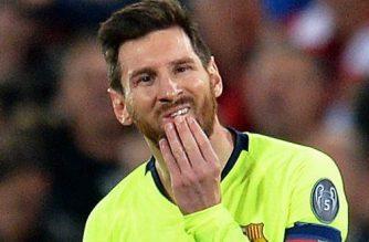 Nie Messi, nie De Bruyne… Zaskakujący pierwszy zdobywca dwucyfrowej liczby asyst w tym sezonie