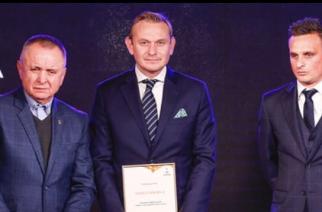 Sławomir Peszko, Sebastian Mila, Bogusław Kaczmarek – poznaliśmy ambasadorów finału Ligi Europy!