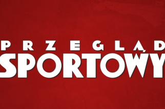 """Nowy redaktor naczelny """"Przeglądu Sportowego"""". Kto otrzyma tę posadę?"""