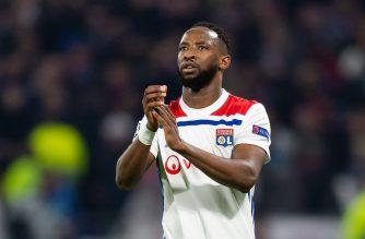 Moussa Dembele skomentował medialne doniesienia w sprawie transferu