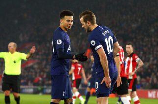 """Oficjalny komunikat Tottenhamu w sprawie kontuzji Kane'a. Złe wieści dla kibiców """"Kogutów""""!"""