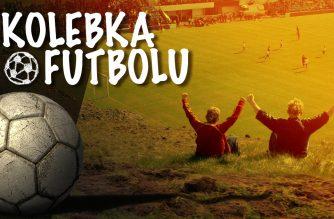 """Kolebka Futbolu: Mówili: """"Wracaj do siebie, nie jesteś Polakiem, jesteś Arabem"""""""