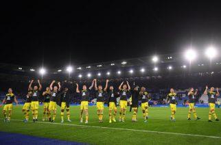 Od 0-9 z Leicester, do serii sześciu spotkań bez porażki. Niezwykła metamorfoza Southampton!