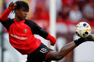 Kolejny utalentowany nastolatek trafi do Borussii Dortmund?
