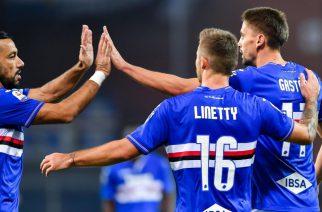 Polacy z Serie A mogą mieć problem z przyjazdem na mecze kadry?