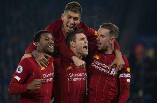 Obecna forma, a zwycięstwo w Lidze Mistrzów. Kto ma największe szanse na triumf?