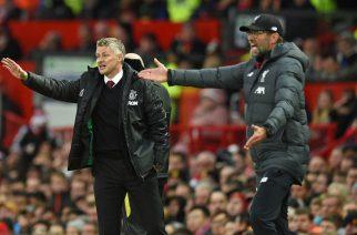 Cztery lata wielkich zmian. Dlaczego Liverpool przewyższa o dwie klasy Manchester United?