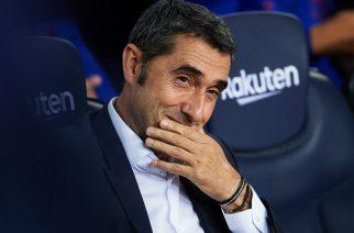 """Barcelona w końcu """"odkurzy"""" jeden ze swoich największych talentów?"""