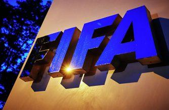 Nadchodzą zmiany. FIFA wprowadza limit wypożyczonych piłkarzy!