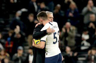 Troy Parrott podpisze nowy kontrakt z Tottenhamem. 18-latek otrzyma szansę od Mourinho?