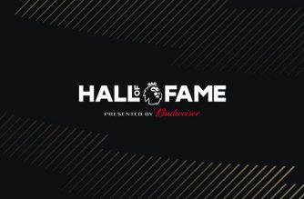 """Wyróżnienie dla zasłużonych. Premier League wprowadza """"Hall of Fame"""""""