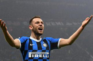 Sampdoria – Inter Mediolan. Typy, kursy (06.01.2021)