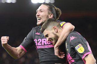 Leeds United – Crystal Palace. Typy, kursy (8.02.2021)