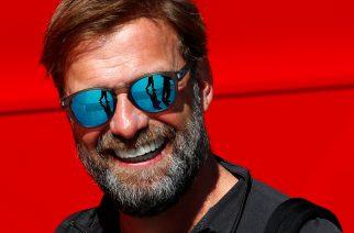 Liverpool wytypował następcę Dejana Lovrena?!