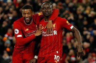 Leeds – Liverpool 🏴 Typy, kursy (19.04.2021)
