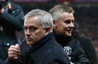 Hit Premier League pod hasłem powrotów. Manchester United i Tottenham zyskali na przerwie!