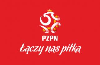 Degradacji Cracovii do niższej nie będzie, ale możliwa jest kara ujemnych punktów