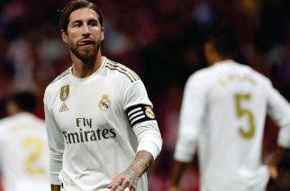 """Celta Vigo postawiła się Realowi. """"Królewscy"""" stracili prowadzenie w końcówce"""