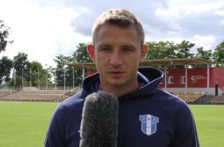 Jakub Rzeźniczak przeprosił za swoją wypowiedź w kontekście zarobków piłkarzy