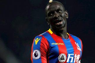 """""""Piłka nie była opcją, była koniecznością"""". Mamadou Sakho zdradził swoją przykrą historię"""