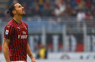 AC Milan – Inter. Transmisja LIVE, gdzie oglądać online?