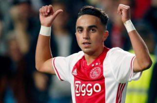 Pozytywne wieści w sprawie stanu zdrowia Abdelhaka Nouriego!