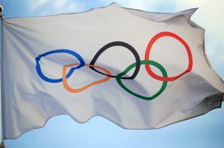Nieunikniona decyzja. Co z igrzyskami olimpijskimi?