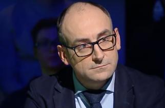 Straty polskich klubów? Prezes Lecha Poznań zrobił wyliczankę