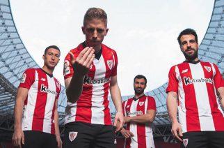 Wielka gwiazda trafi do Bilbao? Pomóc mają oczywiście… baskijskie korzenie