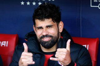 Diego Costa doszedł do porozumienia z nowym klubem?!