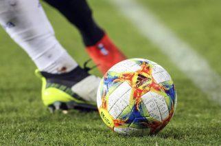 """Kiedy władzom brakuje """"jaj""""… Klub ESA sam uznał, że nie pojedzie na najbliższy mecz"""