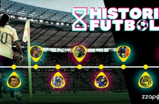 Historia Futbolu: Zwycięski autobus Mourinho