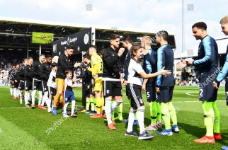 Fulham – Leeds. Typy, kursy (19.03.2021)